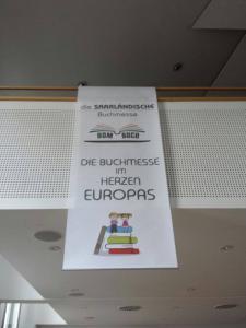 Werbebanner HomBuch 2017